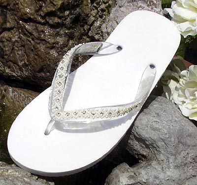 4ae81a1bfd3829 Comfortable Wedding Shoes Ivory on Wedding Tennies And Formal Shoes  Comfortable Tennis Shoes