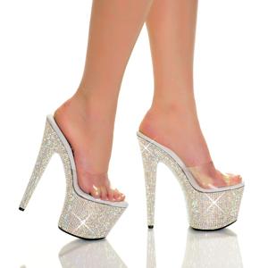 bridal flip flops and wedding tennies