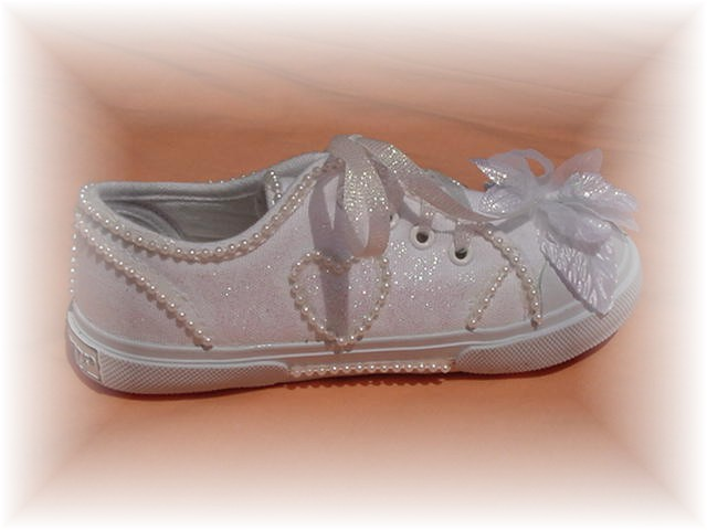 wedding tennis shoes wedding tennies and formal shoes comfortable tennis shoes 1194